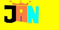 Profilový obrázek DJ-J.A.N