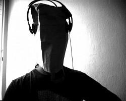 Profilový obrázek Awedboy