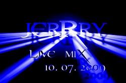 Profilový obrázek Dj jeRRRy