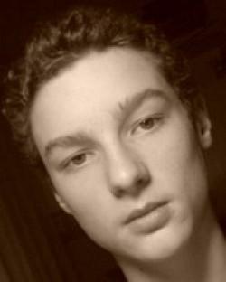 Profilový obrázek DJ Jet