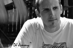 Profilový obrázek DJ_Jimmy