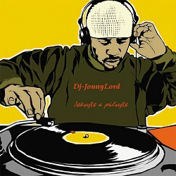 Profilový obrázek Dj-JonnyLord