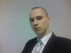 Profilový obrázek DJ JORDAN