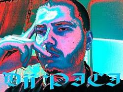Profilový obrázek Djj PICI