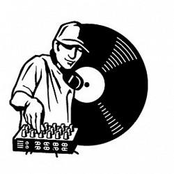 Profilový obrázek DJ KaMzO