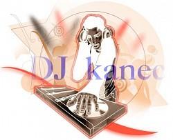 Profilový obrázek DJ KANĚC