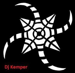 Profilový obrázek Dj Kemper