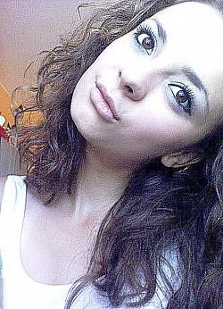 Profilový obrázek DJKendush