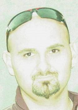 Profilový obrázek Dj Kirtap