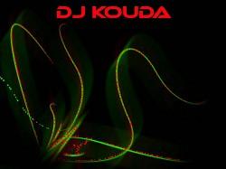 Profilový obrázek DJ Kouda