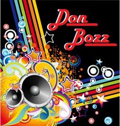 Profilový obrázek Dj Don Bozz