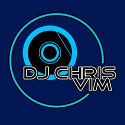 Profilový obrázek DJ Chris Vim