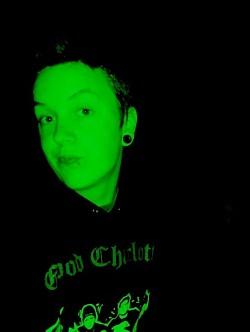 Profilový obrázek DJ KubajZZZ