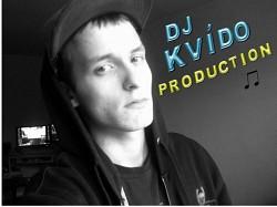 Profilový obrázek Dj Kvído Production