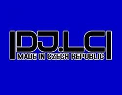 Profilový obrázek DJ L.C. - Radio Rem!x !!!