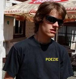 Profilový obrázek Dj Lomoz