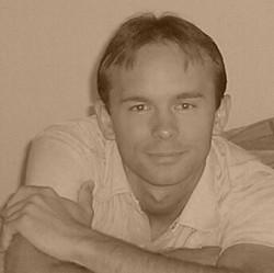 Profilový obrázek DJ.LUKA