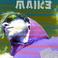 Profilový obrázek Dj Maik3
