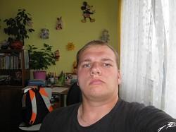 Profilový obrázek Dj MaRoD&FLP