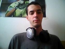 Profilový obrázek DJMATCH