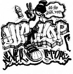 Profilový obrázek DJ!Mefisto