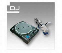 Profilový obrázek DJ MEGO