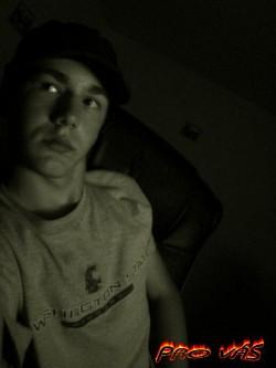 Profilový obrázek DJ MICHAEL