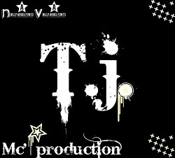 Profilový obrázek ™ T.j    Mc'production