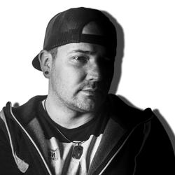 Profilový obrázek Midi Killer