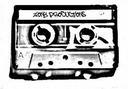 Profilový obrázek Zony Production