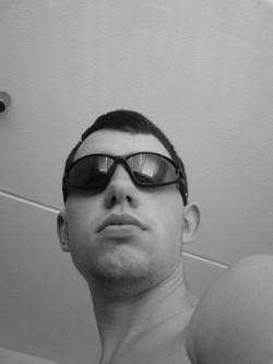 Profilový obrázek Dj.Mixass