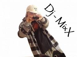 Profilový obrázek Dj-MixX