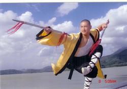 Profilový obrázek DJ MooN aka KaNa