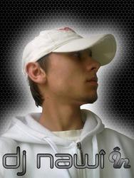 Profilový obrázek DJ nawÎ