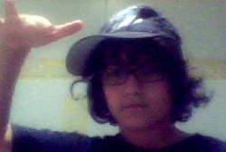 Profilový obrázek DJ Nevy