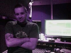 Profilový obrázek DJohny