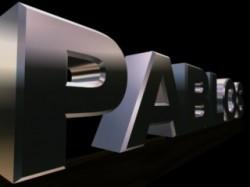 Profilový obrázek DJ PABLOS