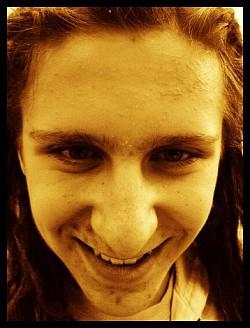 Profilový obrázek djPayrex