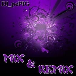 Profilový obrázek DJ_pePIG