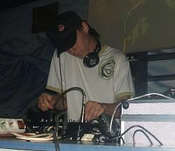 Profilový obrázek DJ Pitrrs