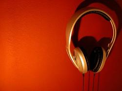 Profilový obrázek DJ-Pixel & MC-B-Respect