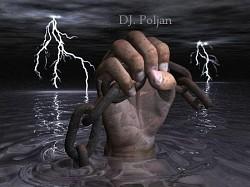 Profilový obrázek Dj. Poljan