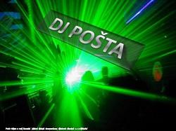 Profilový obrázek Dj.pošta