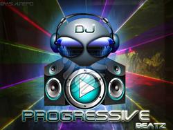 Profilový obrázek Progressive Beatz