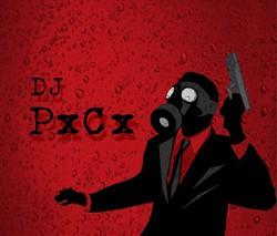 Profilový obrázek Dj PxCx
