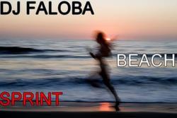 Profilový obrázek DJ Faloba