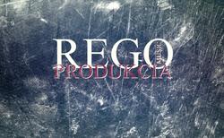 Profilový obrázek Rego