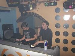 Profilový obrázek DJ rIcK_BosS