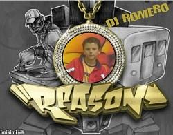 Profilový obrázek DJ ROMERO