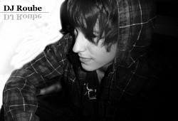 Profilový obrázek DJ Roube